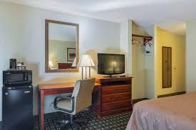 Comfort Suites In Duluth Ga Ga486nk3 2 Jpg