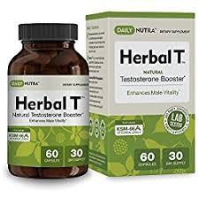 high testosterone diet plan diet to boost testosterone levels
