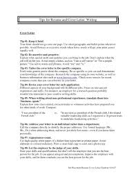 active resume words adorable proactive resume words phrases on list of action verbs