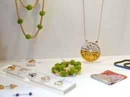 contemporary jewellery melbourne melbourne made shopping melbourne australia
