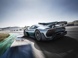expensive mercedes what is the most expensive mercedes model quora