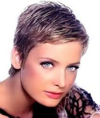 post chemo hairstyles 53 best hairstyles after chemo images on pinterest new