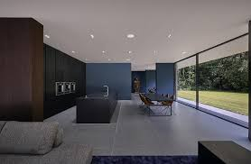 Grand Designs Kitchen Design Ideas Largest Home Ever Featured On Channel 4 U0027s Grand Designs News