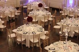 wedding centerpiece rentals michigan u2013 crystal candelabras