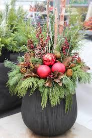 season oversized ornaments outdoor large
