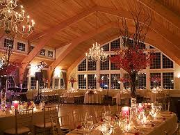 Reception Halls In Nj Bonnet Island Estate Long Beach Island Weddings Jersey Shore