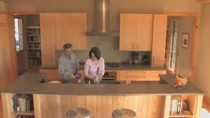 Fine Homebuilding Houses by 2012 Houses Awards Best Retirement Home Youtube