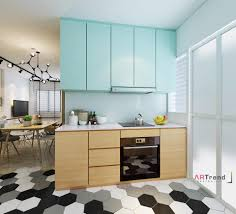 free interior design singapore ideas home facebook