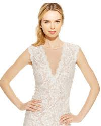 betsy and adam dresses betsy adam embellished lace sheath dress where to buy how to