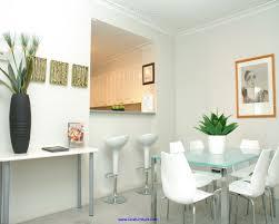 Home Interior Decorating Ideas - Ideas interior design