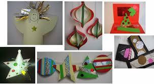 craft jack easy christmas dma homes 78118