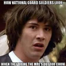 National Guard Memes - national guard memes home facebook