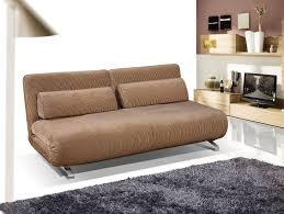Most Comfortable Sofa Sleeper Most Comfortable Sofa Bed 8846 Simple And Easy Sofa Bed Sofa Bed