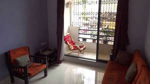 fresh simple interior design south indian style 4169