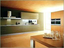 kitchen under cabinet lighting ideas inside kitchen cabinet lighting whitedoves me