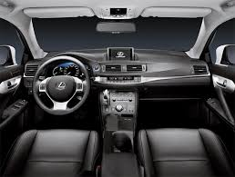black lexus 2014 2014 lexus ct 200h prices specification photos review