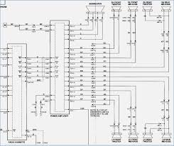 jaguar s type radio wiring diagram fasett info