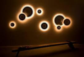 Beautiful Lighting Fixtures Beautiful Fixtures Schproket Lighting System Ideas For Home