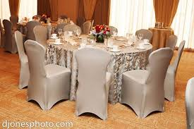 Gold Spandex Chair Covers 17 Best Formal Linen Inspiration Images On Pinterest Over The