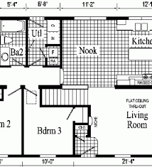 open floor plans for ranch style homes unique open floor plans rustic open floor plans for ranch style