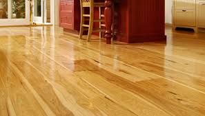engineered hickory wood floors meze