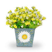 plastic flowers plastic flower manufacturers china plastic flower suppliers