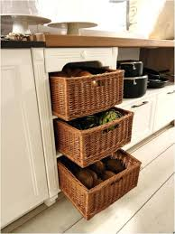 kitchen cabinets baskets kitchen cabinets baskets cabinet stainless steel bangalore india