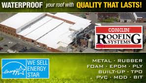 jb commercial roofing quality roof contracting services