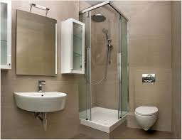 bathroom in bedroom ideas bathroom how to decorate a small bathroom best colour