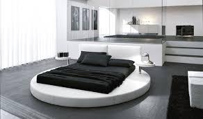 chambre designe organisation deco chambre a coucher design newsindo co
