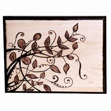 image gallery wood burning patterns