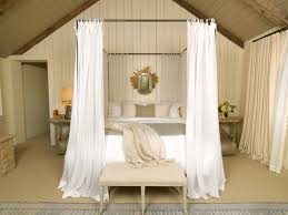 girls four poster beds girls white canopy bed queen u2014 suntzu king bed white canopy bed