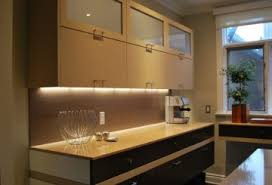 project categories kitchen kitchens by design custom kitchens