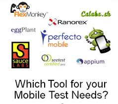 5 mobile testing challenges and solutions u2014 software testing help