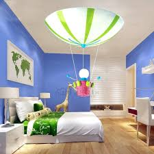 home interiors gifts catalog ceiling lights ceiling lights for bedroom bedroom
