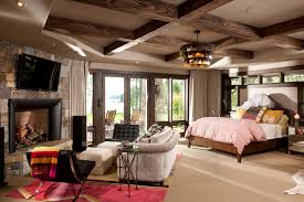 Timber Home Bedroom Design Ideas Archives Timber Home Living - Bedroom design on a budget