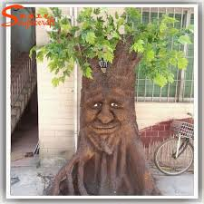 artificial tree stump artificial tree stump suppliers and