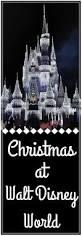 disney for thanksgiving best 25 disney world christmas ideas on pinterest walt disney