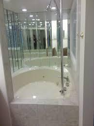Bathtub Reglazing St Louis Mo by Home Remodeling Eliminate Ugly Tubs U0026 Tile U2013 Future Expat