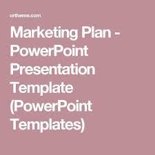 pinterest u0027teki 25 u0027den fazla en iyi marketing plan template fikri