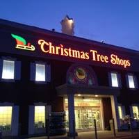 tree shop furniture home store