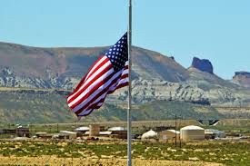 Why Are We Flying Flags At Half Mast Today Flag To Fly Half Staff To Honor Parkland Victims