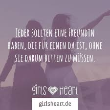 sprüche bff 37 best freunde images on friendship thoughts and bff
