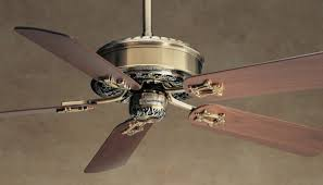 long rod ceiling fan img idea to steal vintage fan historic reproduction ceiling historic