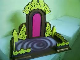 Home Ganpati Decoration Mangalmurti Arts Ganapati Decoration Ganapati Makar Makhar