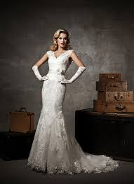 1920 style wedding dresses vintage wedding styles justin bridal 2013 preview