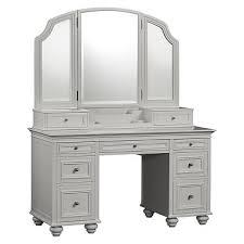 vanity desk bedroom furniture vanity br furniture pbteen