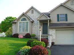 for sale in lancaster county pa lititz 17543