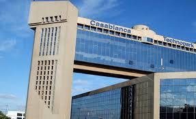 Bureau D Ude Batiment Casablanca Technopark Casablanca Devient Bâtiment Sans Tabac