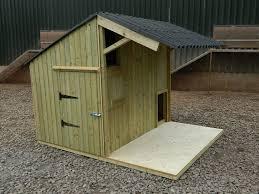 shed home plans goat house plans design modern soiaya